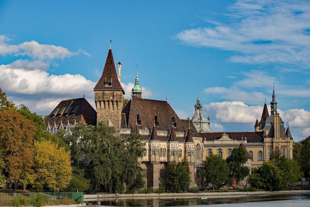 budapest-4544769_1280.jpg