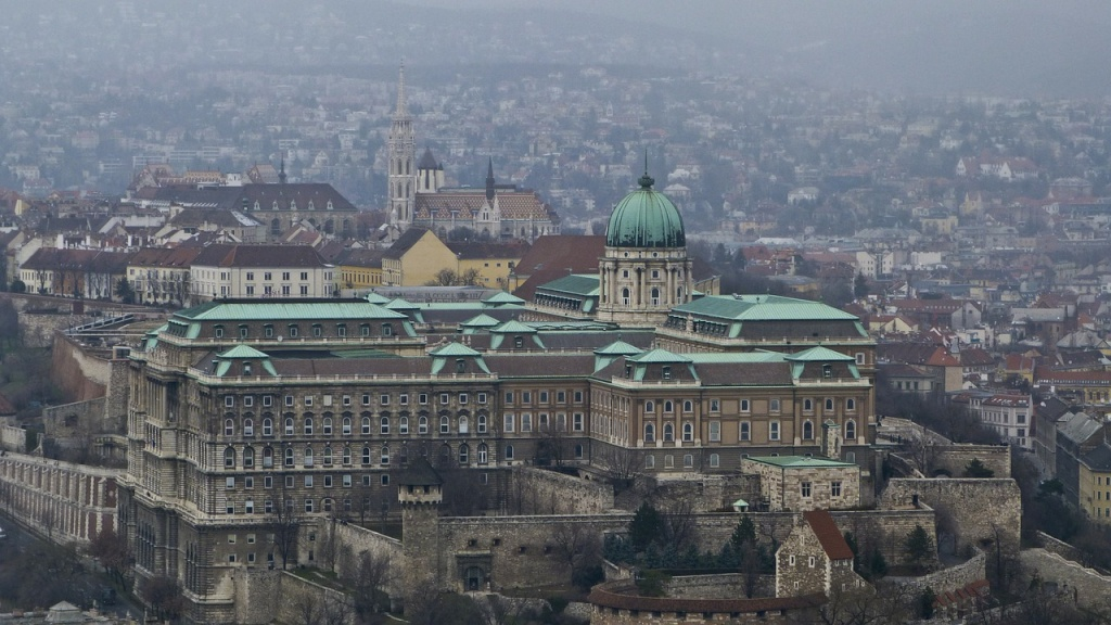 budapest-92144_1280.jpg